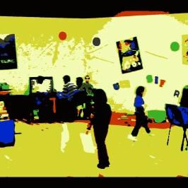 www.ginkanacentrodeactividades.com 811