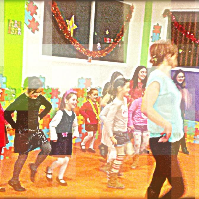 www.ginkanacentrodeactividades.com.2.2013.12.28