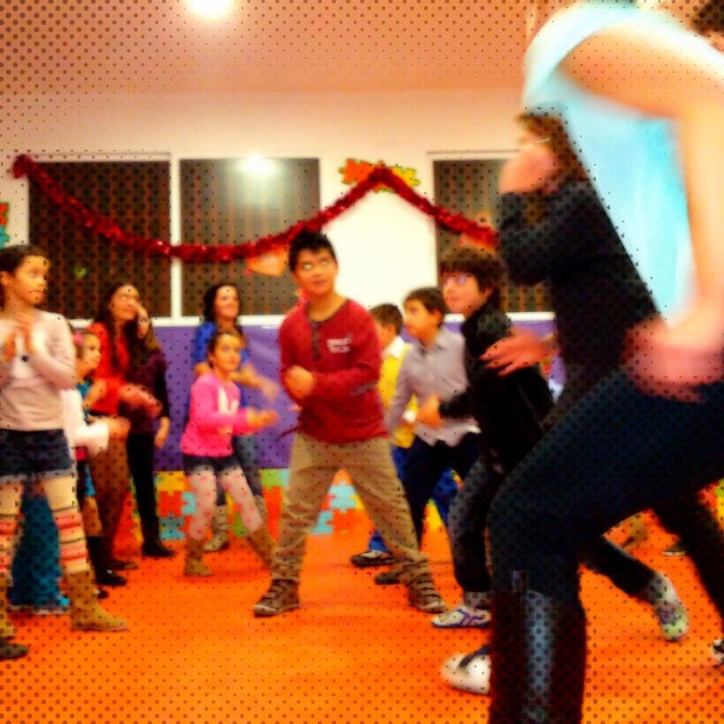 www.ginkanacentrodeactividades.com.5.2013.12.28