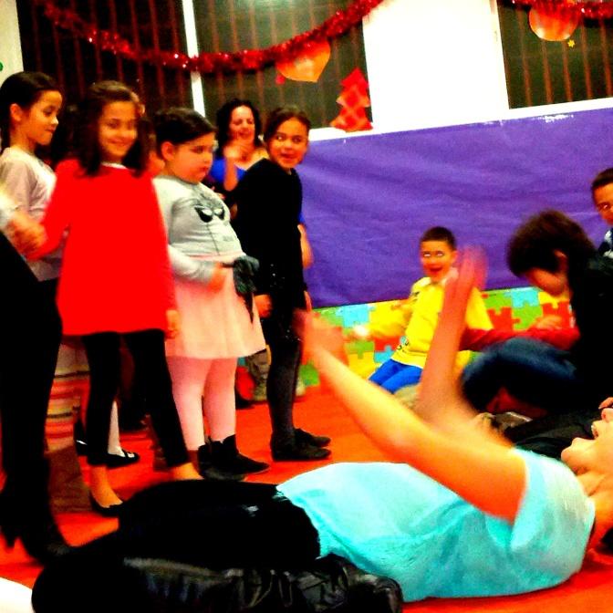 www.ginkanacentrodeactividades.com.7.2013.12.28