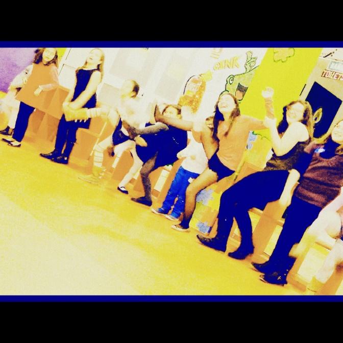 www.ginkanacentrodeactividades.com.9.2013.12.28