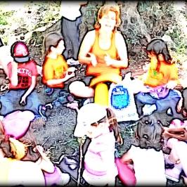 www.ginkanacentrodeactividades.com