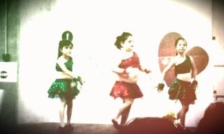 www.ginkanacetrodeactividades.com.13.17.05.2014