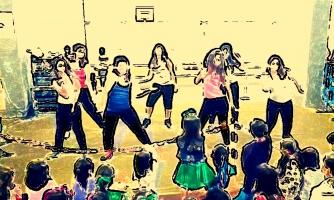 www.ginkanacetrodeactividades.com.17.17.05.2014