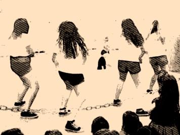 www.ginkanacetrodeactividades.com.19.17.05.2014