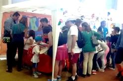 www.ginkanacetrodeactividades.com.5.17.05.2014