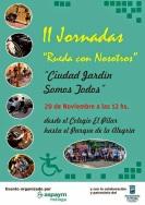 !!! 29 NOVIEMBRE  SE ACERCA EL DÍA DE LA DISCAPACIDAD !!!